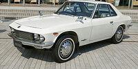 Nissan CSP311