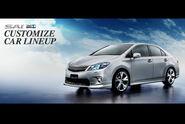 Toyota-sai-hybrid-sedan-17Modellista