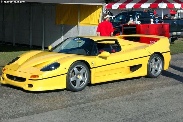File:Ferrari F50-DV-08 MC 05.jpg
