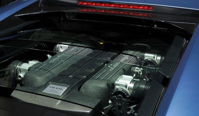 File:Lamborghiniadpersonam---12.jpg