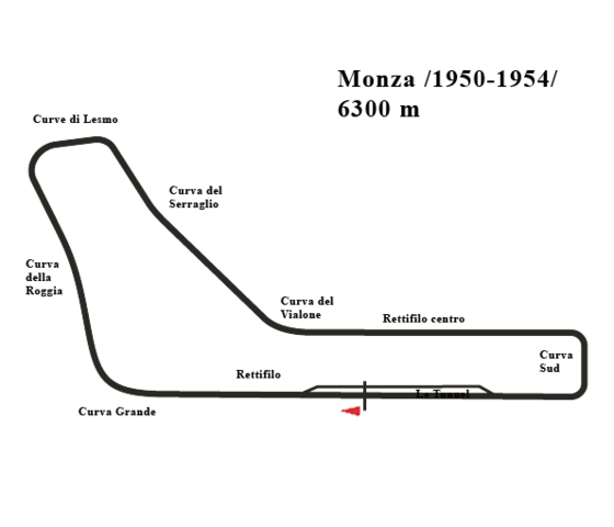 File:Monza 1950.png