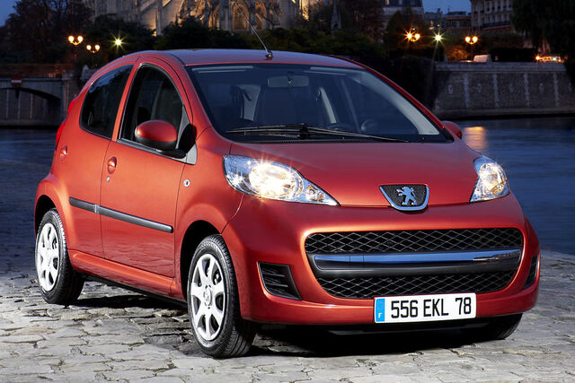 File:Peugeot-107-Facelift-1.jpg