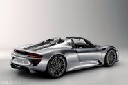 Porsche-918-spyder.2000x1333.Sep-09-2013 11.51.25.243784