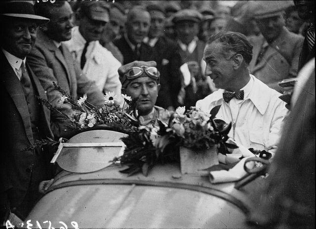 File:William Grover-Williams at the 1931 Grand Prix de Belgique.jpg