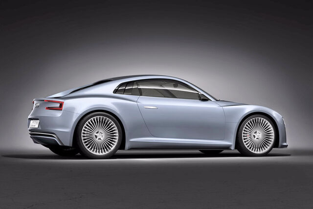 File:Audi-Detroit-e-tron-36.jpg