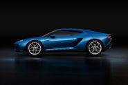 Lamborghini-Asterion-Concept-side-profile
