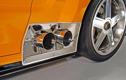 File:Mustang-GTR exhaust.jpg