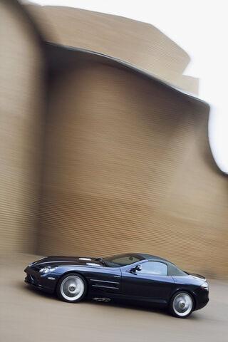 File:Slr roadster 04.jpg