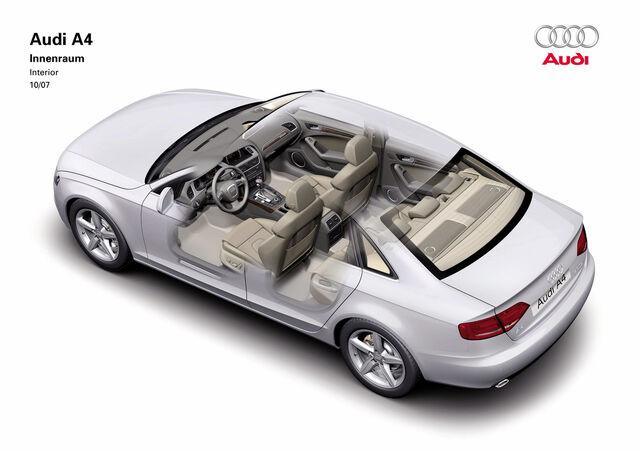 File:2008 Audi A4 019.jpg