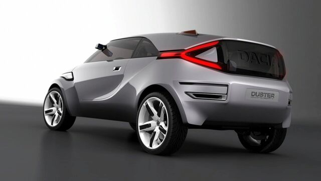 File:Dacia-duster-concept---geneva-2009 8.jpg