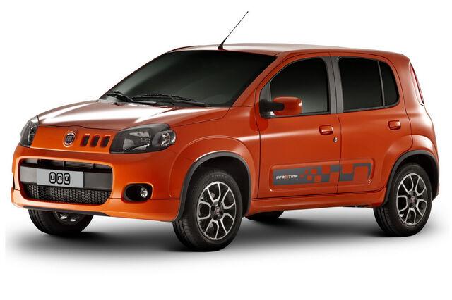 File:Fiat-Uno-Sporting-1.jpg