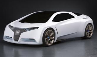 File:Honda-FC-Sport-0small.jpg