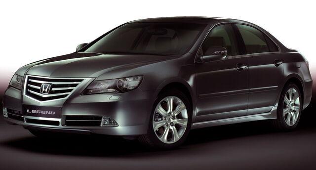 File:Honda-Legend-2009-0.jpg