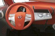 17-Nissan-Actic-Concept-cockpit-800