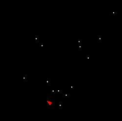 Circuit Hokenheimring
