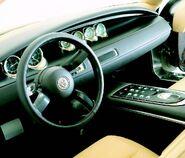 Jaguar-r-coupe-5