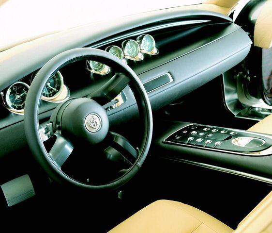 File:Jaguar-r-coupe-5.jpg