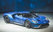 2017-ford-gt-official-photos-and-info-news-car-and-driver-photo-654994-s-429x262