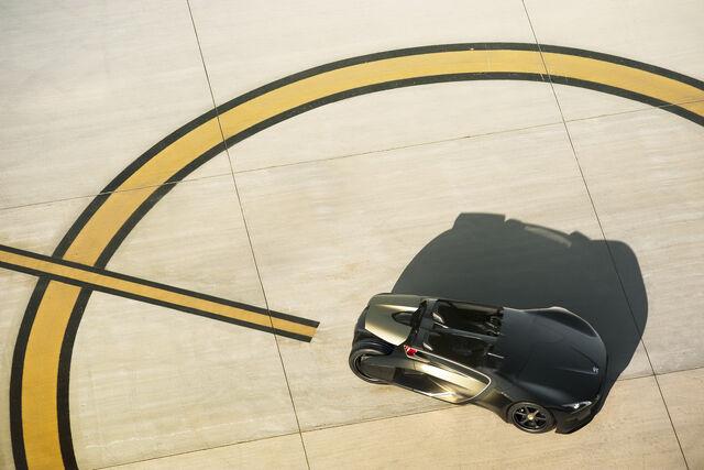 File:Peugeot-EX1-83.jpg