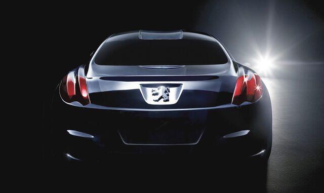 File:Peugeot-rc 04.jpg