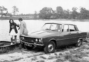 1973-rover-p6-2000tc