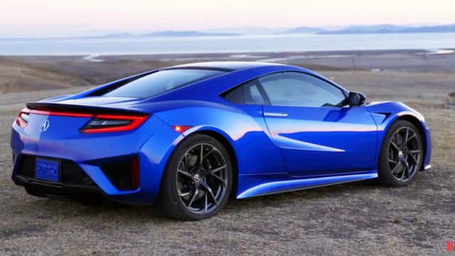 File:2017-Acura-NSX-The-Slowest-Supercar-in-the-World-back-w640.jpg