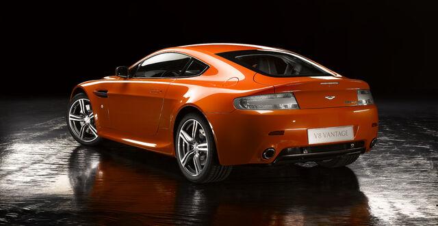 File:Aston Martin Vantage N400 004.jpg