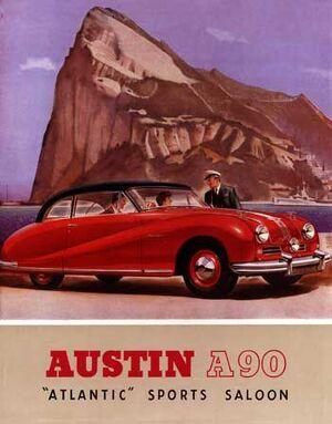 Au-a90-atlantic