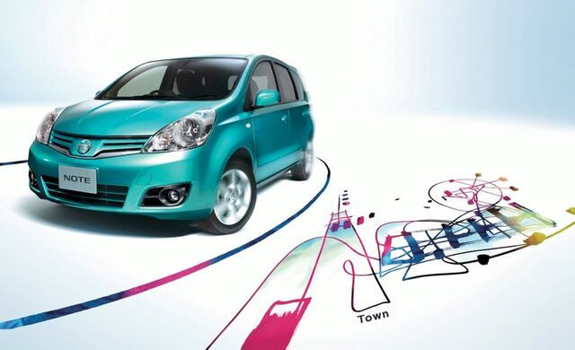 File:Nissan Note 2008 1.jpg
