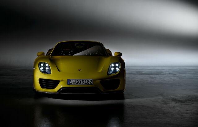 File:Porsche918-08.jpg