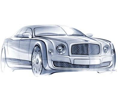 Bentley-Mulsanne-5small