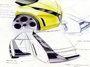 Lamborghini-Gallardo 2003 800x600 wallpaper 75