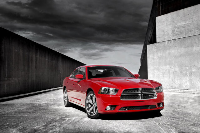 File:2011-Dodge-Charger-RT-1.jpg
