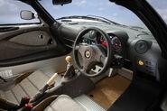 Lotus Eco Elise 2
