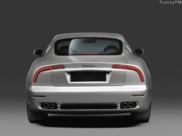 File:Maserati 3200gt.jpg