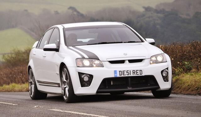 File:Vauxhall-VXR8-Bathurst-S-8.jpg