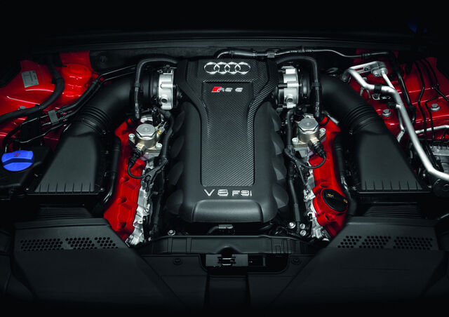 File:2011-Audi-RS5-Coupe-2.jpg