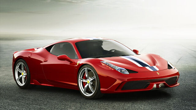 File:458-speciale-thumb.jpg