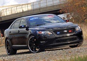 Ford-Taurus-Police-Interceptor-9small