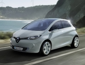 Renault-Zoe-Preview-18small