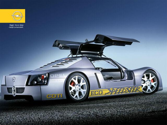 File:Speedster eco 1024.jpg