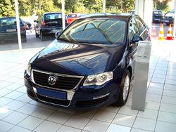 800px-Volkswagen Passat B6