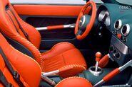 Audi-TTS-Roadster-Concept-8