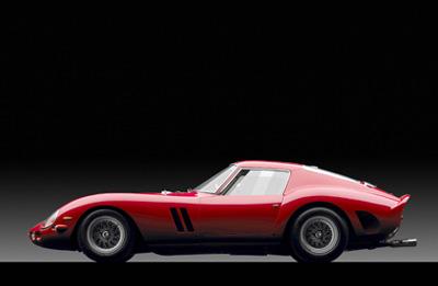 File:Ferrari 250 GTO side.jpg