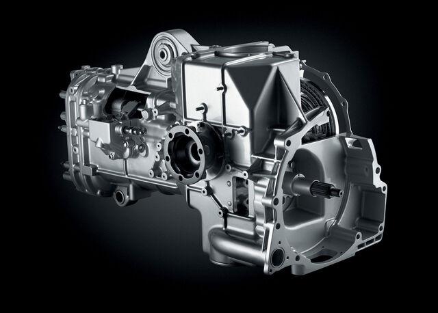 File:Ferrari-f430 2005 9.jpg