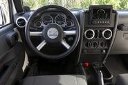 Jeep-EV-6