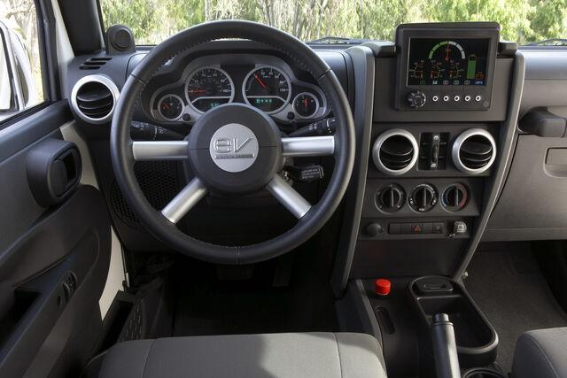 File:Jeep-EV-6.jpg