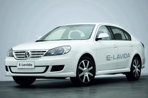 VW-E-Lavida-6small