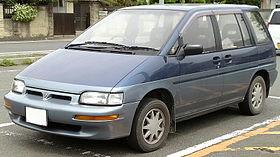File:280px-Nissan Prairie 1988.jpg