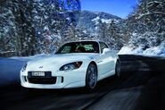 Honda-S2000-Ultimate-Edition-8